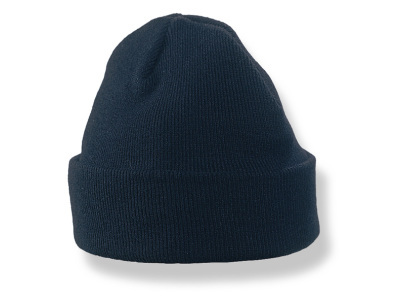 9045 Winter Cap