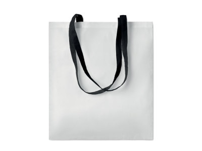 SUBLIM COTTONEL - Sublimation shopping bag