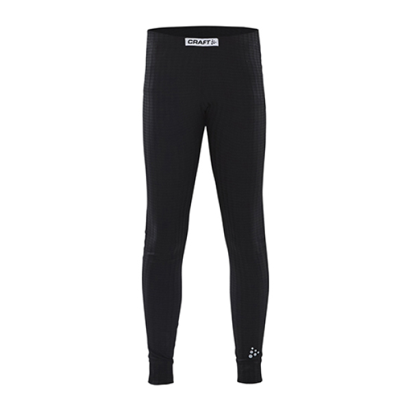 Craft Progress Baselayer Pants JR