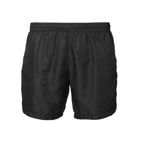 Sports and club shorts