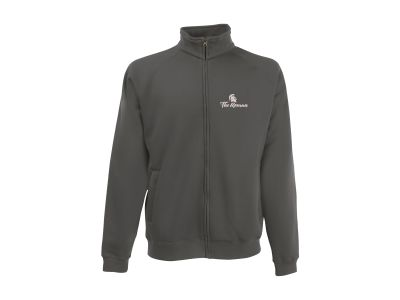 Fruit Classic Sweatjacket heren