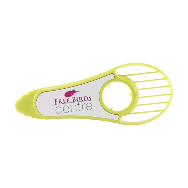 Avocado Slicer avocado slicer