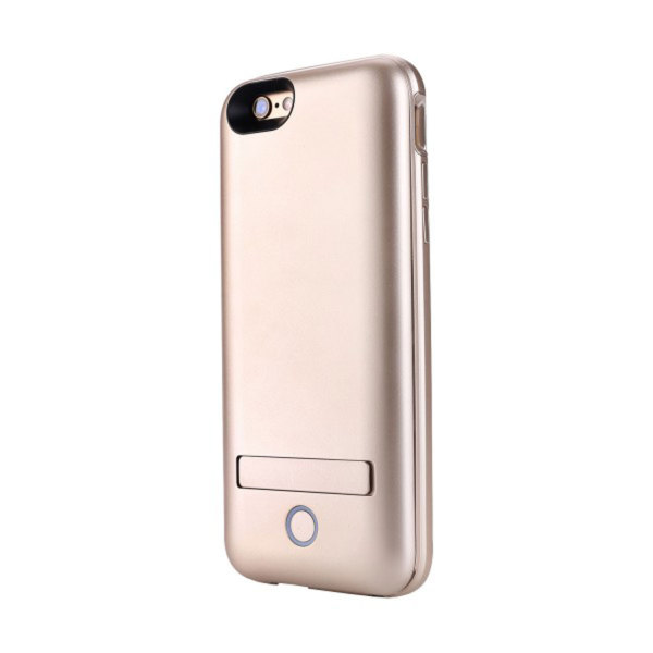 PhoneShell i6 - gold