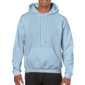 Teamtrui, light blue, S