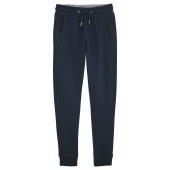 Stanley Stella Mini Shake Joggingbroek