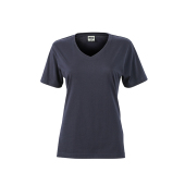 Ladies' Workwear T-Shirt
