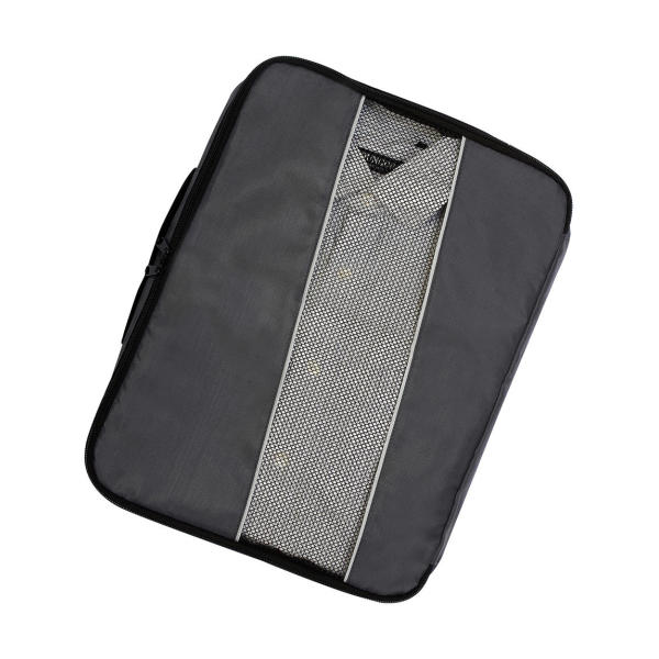 Essential Shirt Case
