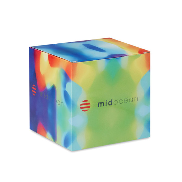 BOX - Sublimation gift box for mugs