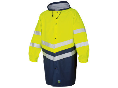 PROJOB 6403 RAINJACKET