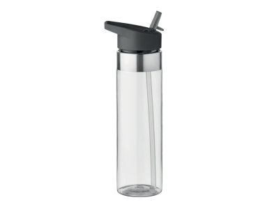 SICILIA - 650 ml tritan bottle