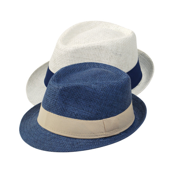 TRILBY - hoed