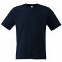 Original Full-Cut T, Deep Navy, 3XL, FOL
