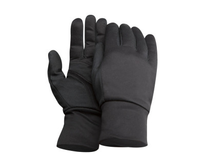 Functional Gloves Details