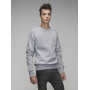 Mens Superstar Sweatshirt