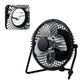 BLOW USB metal fan