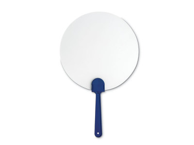 PAYPAY - Manual hand fan