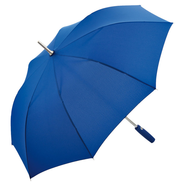 Alu regular umbrella FARE®-AC