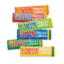 Tony's Chocolonely 50 grams reep