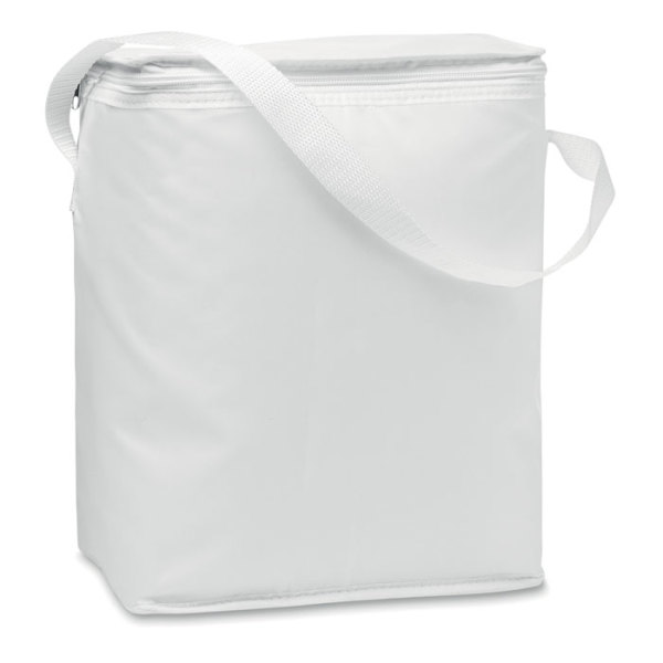 BIG CUBACOOL - Coolerbag 1.5l bottles