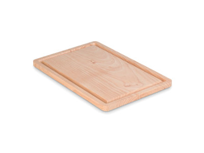 ELLWOOD - Large cutting board