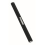 "Aluminium BBQ lighter ""Etna"",black"
