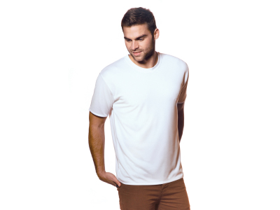Best deal technical T-shirt