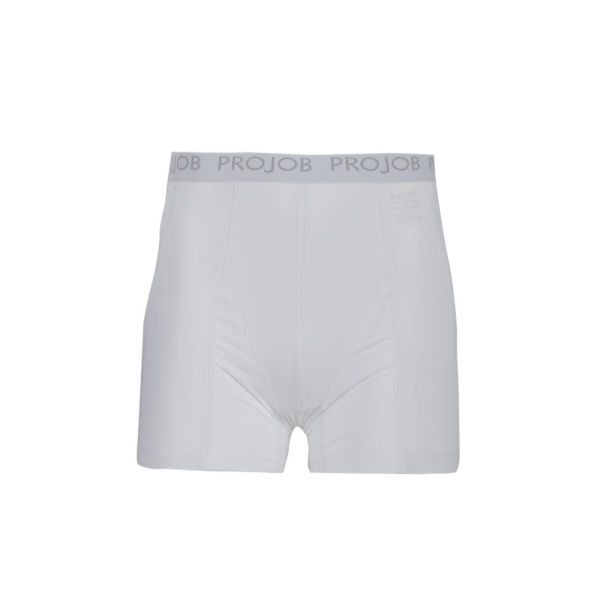 3504 FUNCTIONAL MENS BOXER