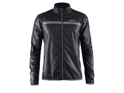 Featherlight Jacket men