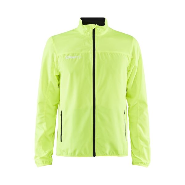 Craft Rush Wind Jacket Men