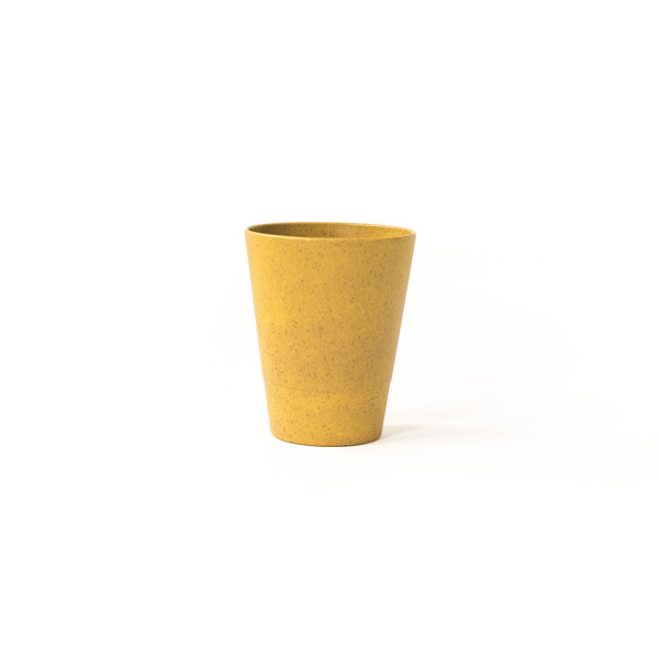 Eco vibers drinking cup model a