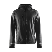Craft Cortina Softshell Jacket men Jackets & Vests
