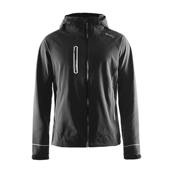 Craft Cortina Softshell Jacket men
