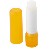 Deale lipbalm stick