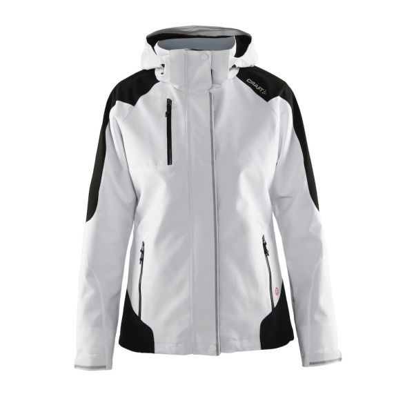 Craft Zermatt Jacket Women