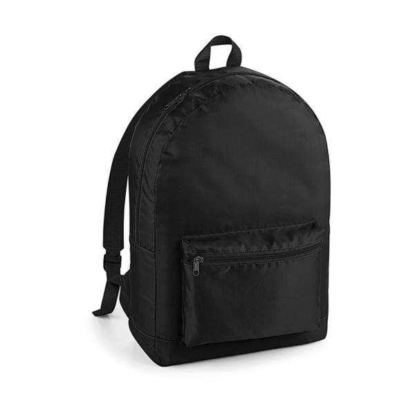 Packaway Backpack