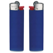 J23 Lighter BO dark blue_BA white_FO red_HO chrome