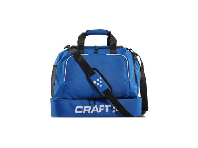 Craft Pro Control 2 Layer Equipment Small Bag Bags