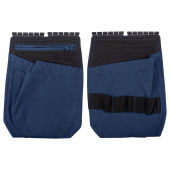PROJOB 9042 HANGPOCKETS 2-P NAVY ONE