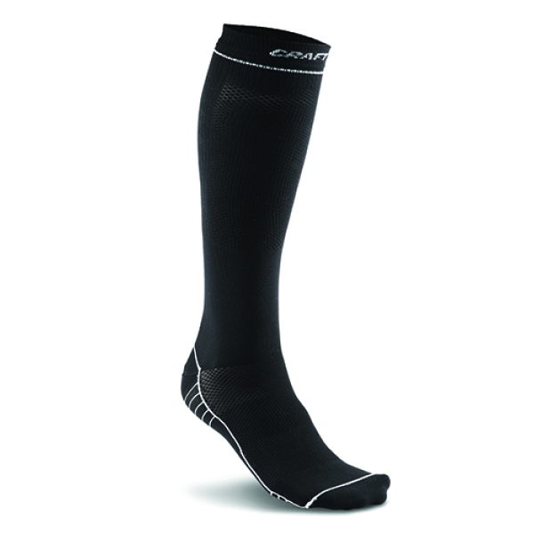 Craft Compression Sock Socks