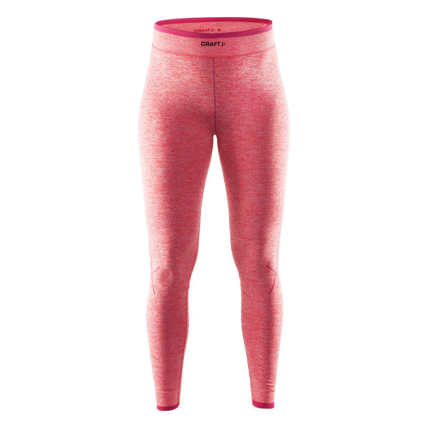 Craft Active Comfort Pants Wmn Pants