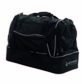 Joris Soccer Bag Senior