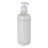 Pompflacon 500 ml triclosan handzeep