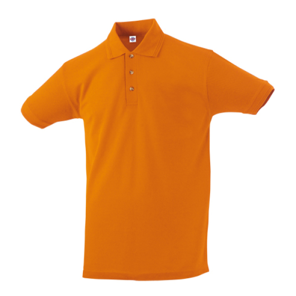 Polo Shirt Cerve