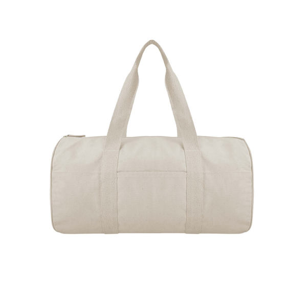 LARGE STREET TOTE BAG WITH INTERNAL POCKETS