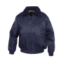 Classic Flying Jack M Navy/Grey