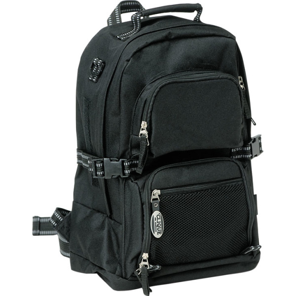 Clique Backpack Bags