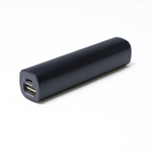 CM-6062 Power Bank Pod