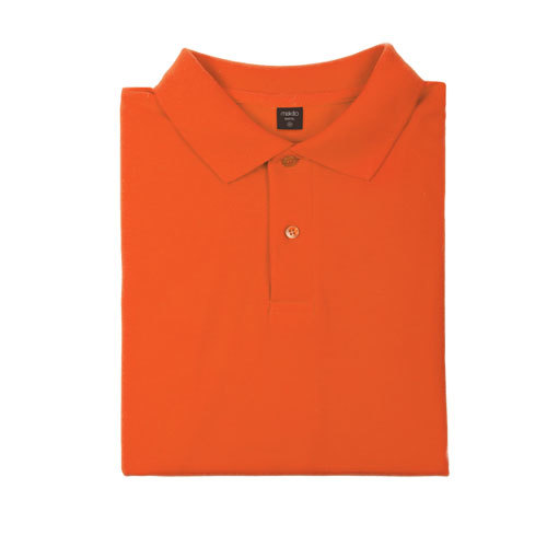 Polo Shirt Bartel Color - NARA - XXL