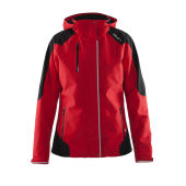 Craft Zermatt Jacket Women Jackets & Vests
