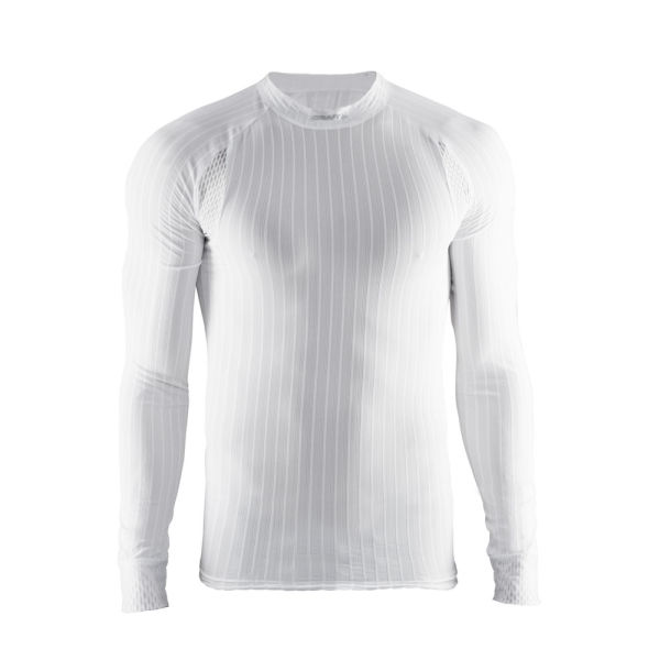 Craft Active extreme 2.0 CN LS men Baselayer